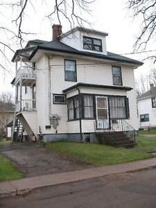 Charlottetown - Duplex For Sale