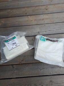 Brand new Panduit