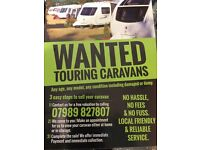 Urgently required 2/3/4/5/6 berth