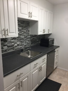 Just Steps From Dal!2 Bdrm+Den for $1400 All Utilities Included!