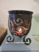 More Partylite Clearance Items