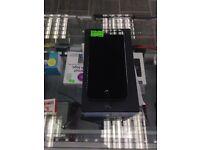 iPhone 5 Black 16gb Unlocked
