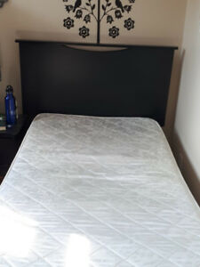 Complete Twin Beds for sale