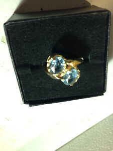 10k Gold Rings under $200 at Great Pacific Pawnbrokers Ltd.