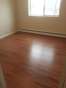 2 Bedroom-Spacious, Close to Downtown