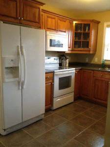 ***Open House Nov 18th 12-2PM***  Cozy Bungalow for rent