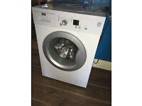 Washing machine need gone asap