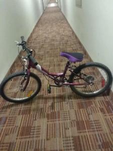 NEXT bike for kids