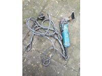 Makita TM3000 320w oscillating cutter