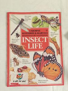 6 Animal books or $1 each Kitchener / Waterloo Kitchener Area image 2