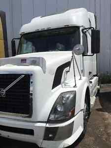 2009 Volvo 670 for sale