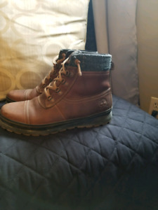 Timberland boots for cheap!!