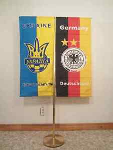 Banners by Flag & Sign Depot Windsor Region Ontario image 5