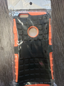 Phone cases on clearance (Slim/Flip)