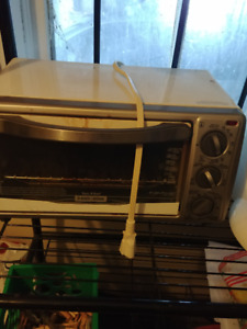 Small appliance for sale