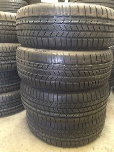 20 Inch Tires Buy Or Sell Used Or New Car Parts Tires