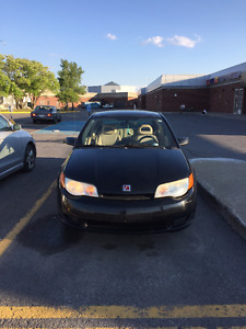 2006 Saturn ION Other