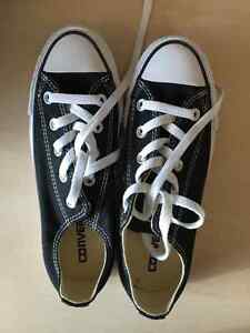 Converse All Stars (brand New in The Box)