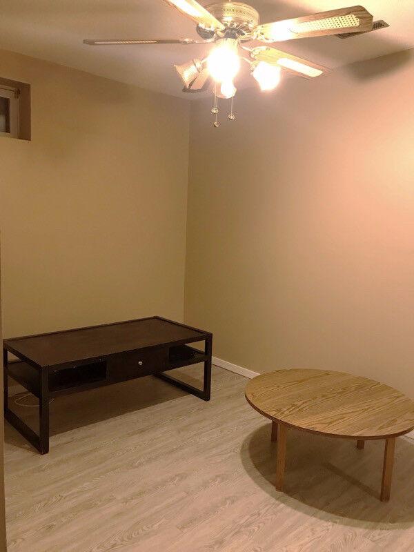 One Bedroom In Basement For Rent In Monterey Park Ne Room Rentals