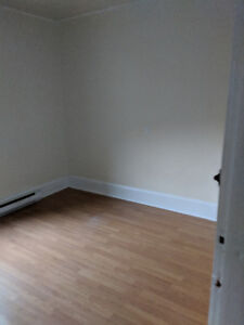 Looking for new, clean, respectful roommate for spacious room!