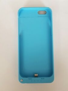 Apple IPhone 6 Travel battery case London Ontario image 2