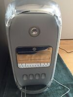 Apple Power Mac G4 MDD Dual 1.25GHZ