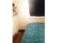 Single room in West Hampstead (Zone 2) £615pcm including bills