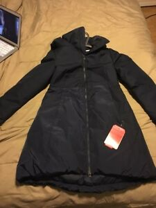 North Face Pereil Jacket