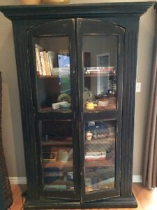 Book cases shelving unit Cambridge Kitchener Area image 1