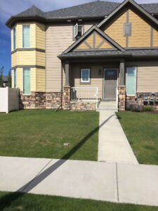 Room for rent in CLEARVIEW RIDGE