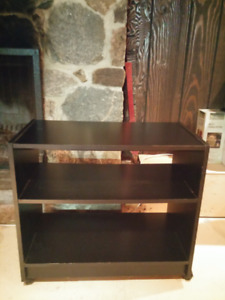 tv stand or any other purpose