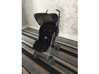 Maclaren Techno XLR Stroller pushchair