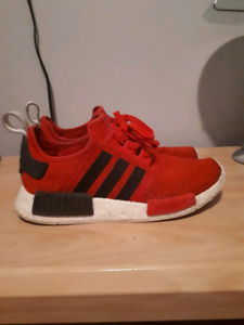 Nmd size 8.5