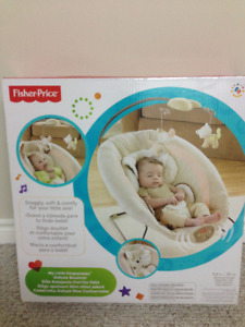 Activity Gym,Nursing Cushion,Bouncer and Crib Liner for Sale