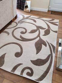 Carpets Rugs Tiles Wood Flooring