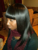 Caro's Weave-Tracks n Braiding 50$ Avail.Same.Day 438-998-4360