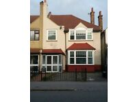 Large 4bed semi in SW16 for 3bed Barking,ilford or surroundin area