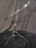 Tama cymbal/drum stand