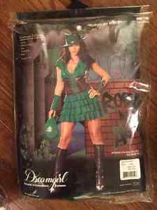 Women's Halloween costumes for sale & accessories St. John's Newfoundland image 5