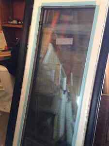 Pella Windows & Patio Door, Triple Casement & Casement Windows Kingston Kingston Area image 3