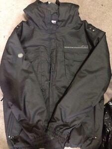 686 Jacket brand new mens XL