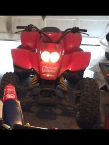 Used 2014 Honda Other