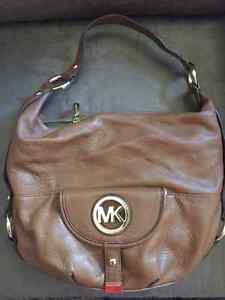 Coach and Guess bags for Sale Kitchener / Waterloo Kitchener Area image 5