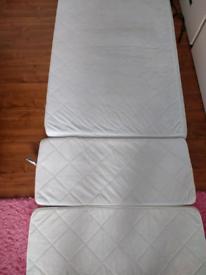 IKEA children mattress