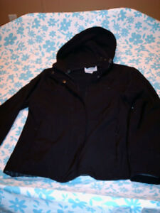Ladies Brand Name Jackets Sizes Small to XL