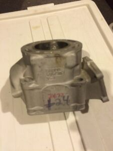Yamaha Cylinders Cambridge Kitchener Area image 1