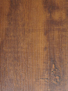"Sublime Laminate Flooring, Birch Brown (7-5/8""x12mm)"