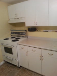 All included 2 bedroom in St.Antoine