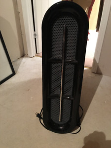 Bionaire Air Cleaner - Like New