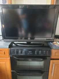 32 inch freeview lcd tv